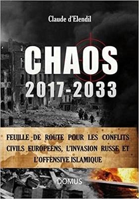CHAOS - 2017-2033 Livre_12
