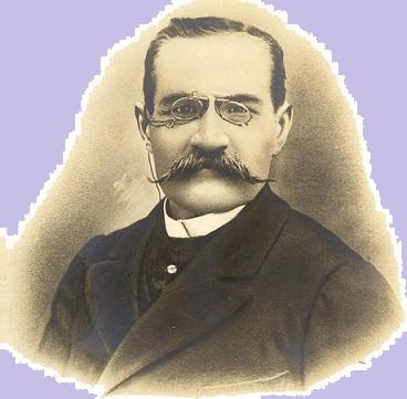 Qui est Léon Denis ? Un philosophe spirite Lzoon_10
