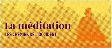LA MISSION DE VIE  Medite10