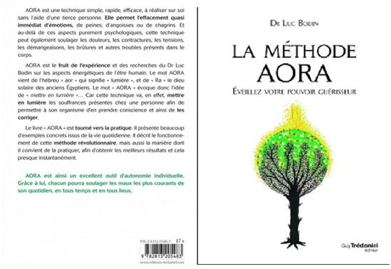 La méthode AORA Mzotho10