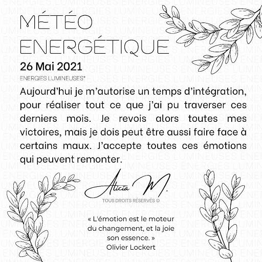 UNE CARTE : UN MESSAGE Mzotzo10