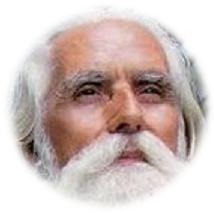 Les Vérités d'Omraam M. AÏVANHOV Omraam12