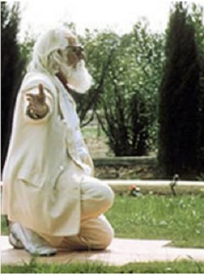 Les Vérités d'Omraam M. AÏVANHOV Omraam14