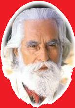 Les Vérités d'Omraam M. AÏVANHOV Omrraa10