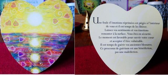UNE CARTE : UN MESSAGE P1040210