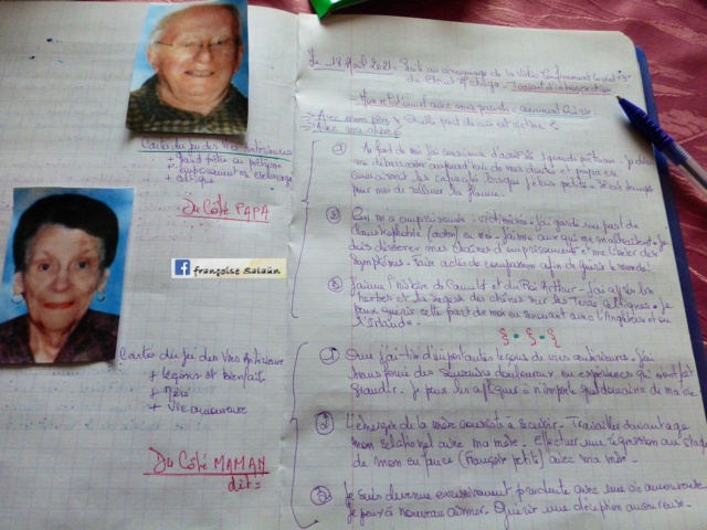 Espace de Travail avec Christ'Al Chaya - Page 2 Parent10
