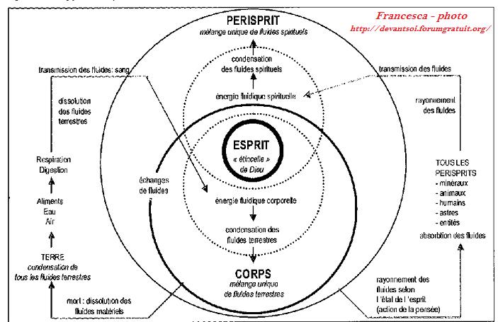 Processus d'incarnation par Francesca Perisp10