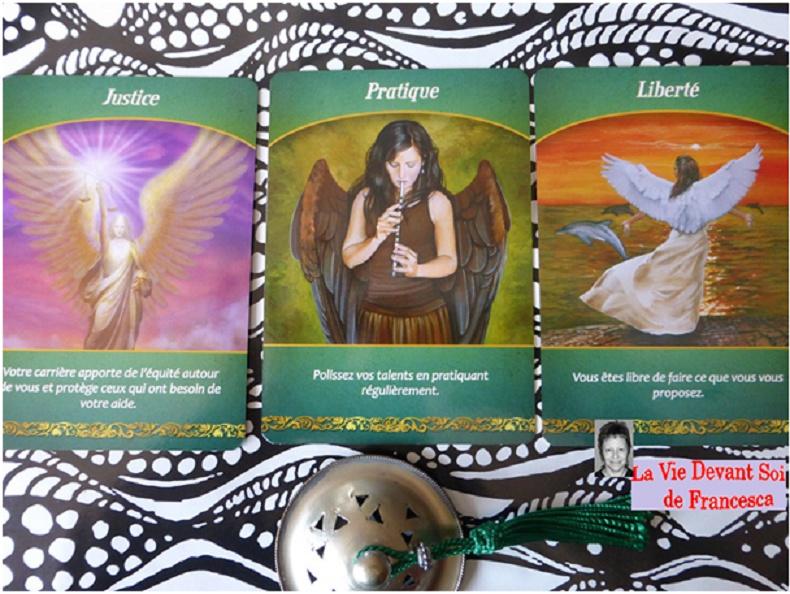Votre Oracle de la semaine par Francesca - Page 2 Sens_d10