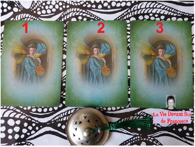 Votre Oracle de la semaine par Francesca - Page 2 Sens_d11