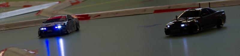 [45] DRIFT session (challenge) le 13 et 14 oct 2012  Imgp6315