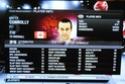 EA NHL 2011 Discussion thread Connol10