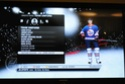 EA NHL 2011 Discussion thread Jets_n10