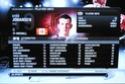 EA NHL 2011 Discussion thread Johans10