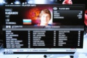 EA NHL 2011 Discussion thread Kabano10