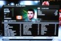 EA NHL 2011 Discussion thread Kadri_10