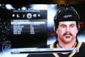 EA NHL 2011 Discussion thread Parros11