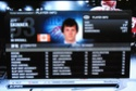 EA NHL 2011 Discussion thread Skinne10