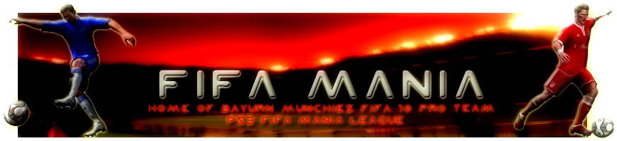 PS3 MANIA
