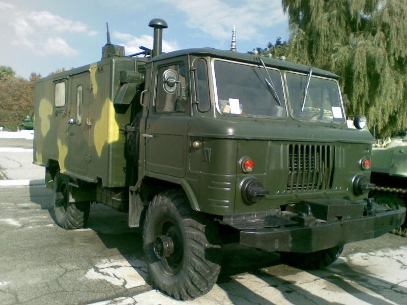 Forces armées moldaves - Page 2 17102010