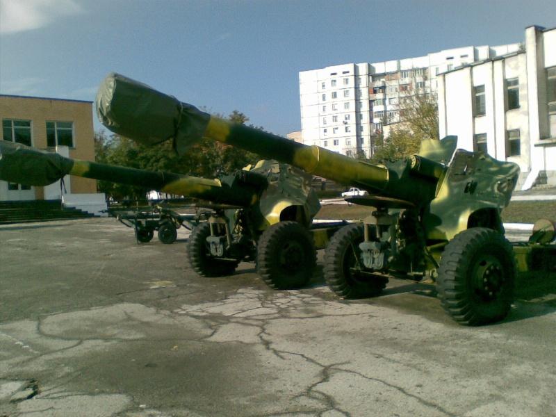Forces armées moldaves - Page 2 17102012