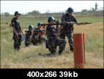 Forces armées moldaves - Page 2 20090610
