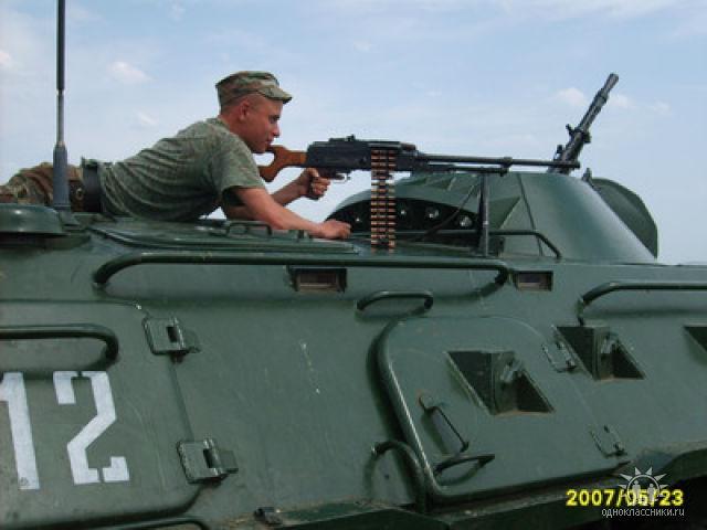Forces armées moldaves - Page 2 20618710