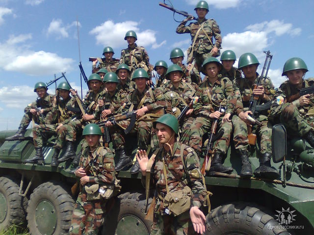 Forces armées moldaves - Page 2 787z10