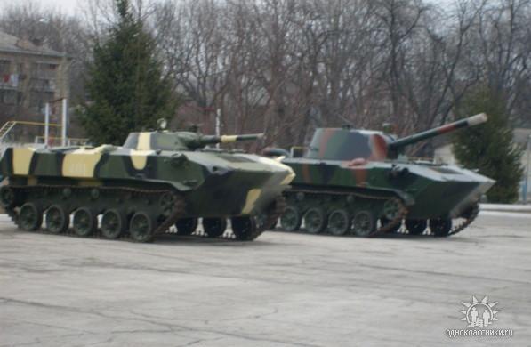 Forces armées moldaves - Page 2 877810