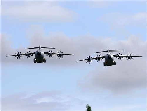 Airbus A400M - Page 6 A400m_10