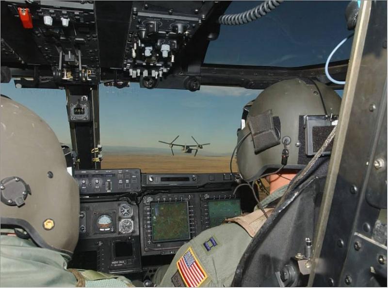 Hélicoptères de Transport Tactique/lourd - Page 2 Cv22_110