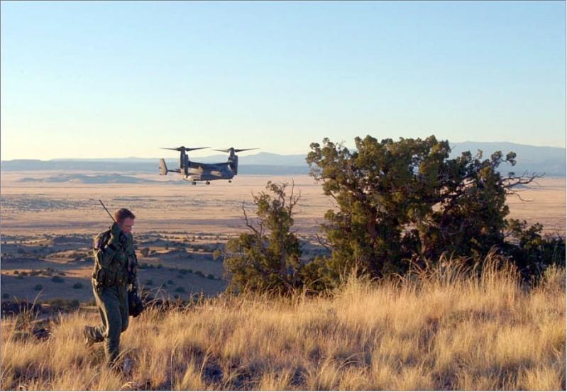 Hélicoptères de Transport Tactique/lourd - Page 2 Cv22_111