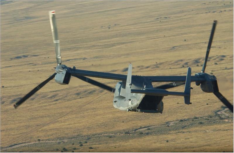 Hélicoptères de Transport Tactique/lourd - Page 2 Cv22_210