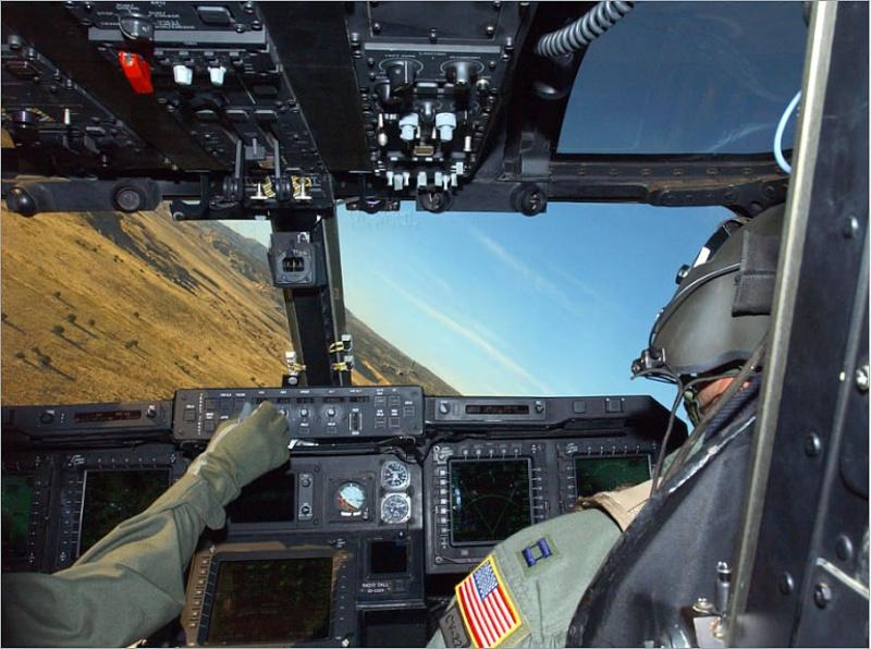 Hélicoptères de Transport Tactique/lourd - Page 2 Cv22_510