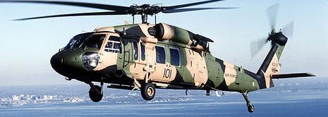 Hélicoptères de Transport Tactique/lourd Fdc26b10