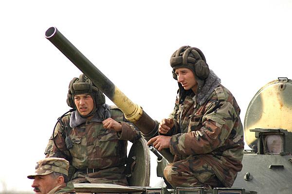Forces armées moldaves - Page 2 Image215