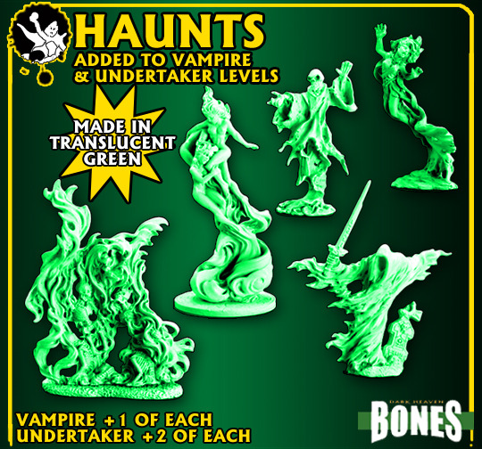 Kickstarter: Reaper Miniatures 64ba6910