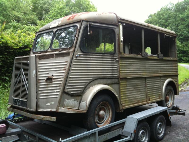 Type HZ de 1952 Img_0116