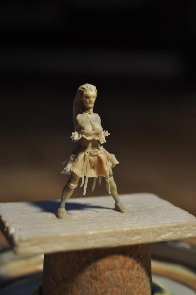 Nono59 : Figurines en cours - Page 6 Fig_mi12