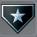 Succès de Halo Reach (Achievements/Success) 1aaaa211