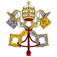 Le Pape Benoit XVI :Priere pour l'unite des chretiens Benoit17