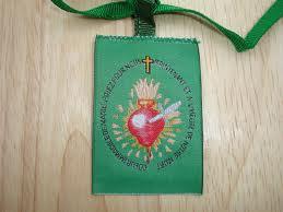 Consecration au Coeur de Marie Coeur_12