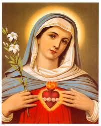 Consecration au Coeur de Marie Coeur_20