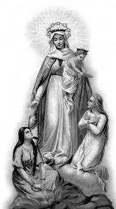 Saints et Saintes du 27 janvier Defunt38