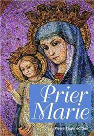 Consecration au Coeur de Marie Prier_13