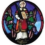 Saints et Saintes du 22 janvier Saint_20