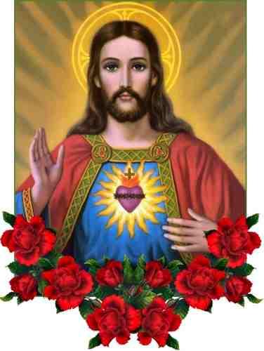 Neuvaine à l'Amour Miséricordieux de Jésus Tres_j14