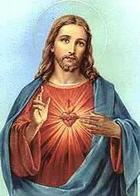 Neuvaine à l'Amour Miséricordieux de Jésus Virus110
