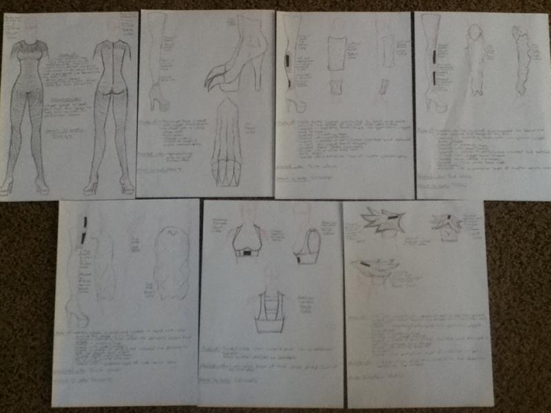 [skratch's sketchbook] Why Do I Keep Dreaming Bigger!? Ipod_p29