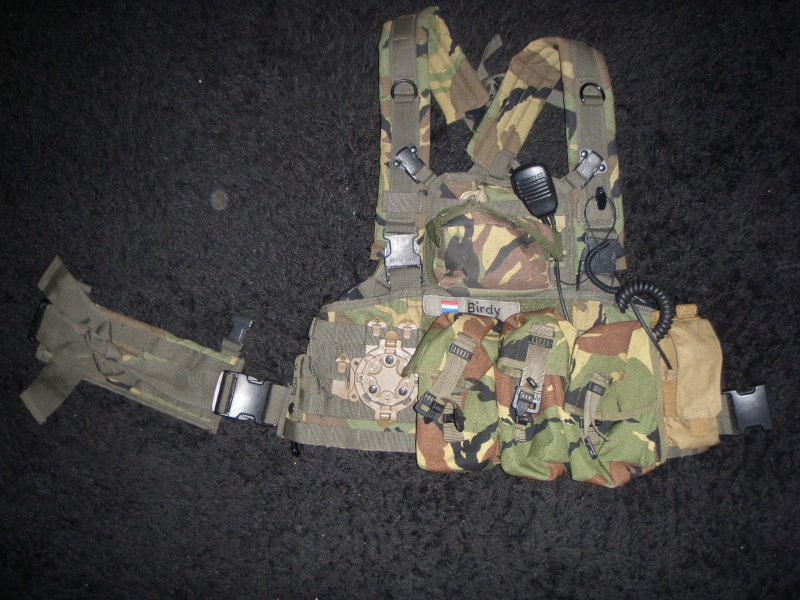 =Chest Rig NL Modulair Web Tex= P8043210