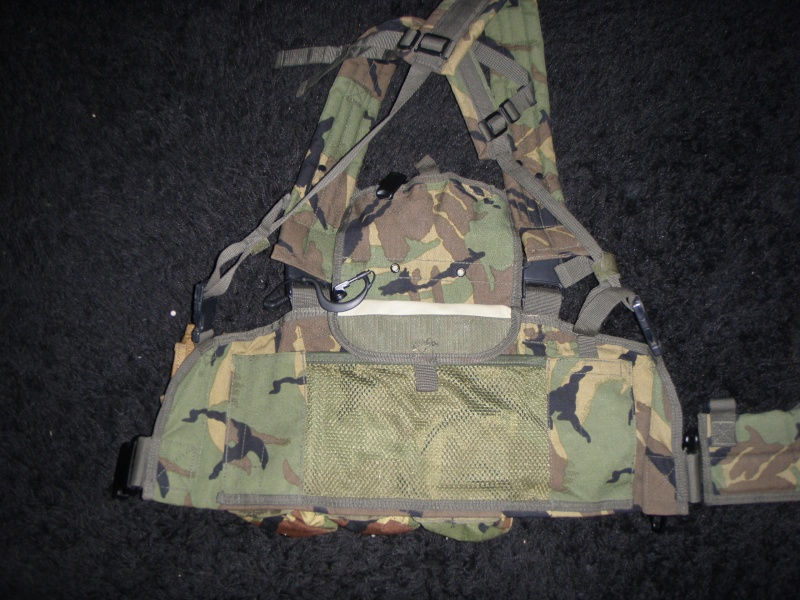 =Chest Rig NL Modulair Web Tex= P8043211